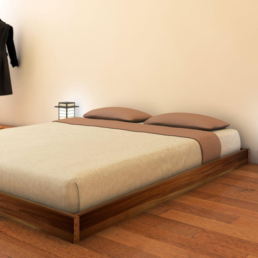 Tiendagua - Tatami cama japonesa ...