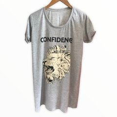 REMERON VESTIDO CONFIDENCE en internet