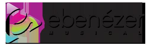 Ebenezer Musical