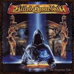 Blind Guardian - The Forgotten Tales (Imp)