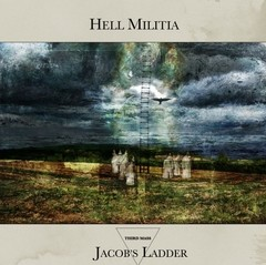 Hell Militia - Jacob's Ladder (Nac)