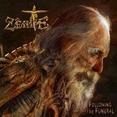 Zênite - Following The Funeral (Nac)