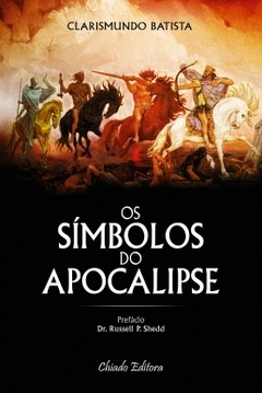 Os Símbolos do Apocalipse