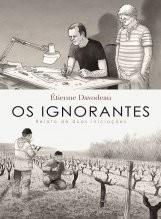 Ignorantes, Os