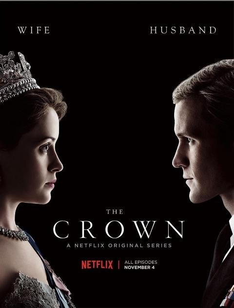 Watch The Jewel in the Crown Episodes Online - SideReel