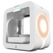 Cube® 3D Systems