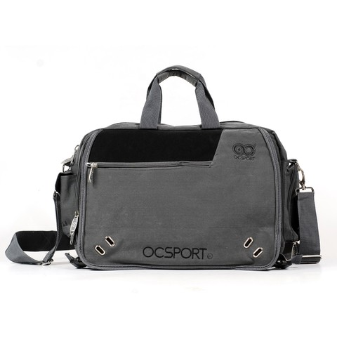 OC 804 P  - MORRAL P/NOTEBOOK 16