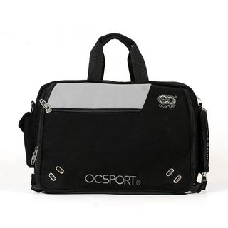 OC 804 K  - MORRAL P/NOTEBOOK 16