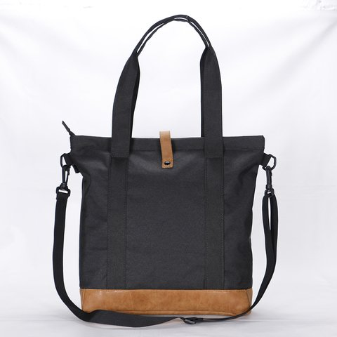 Shopping Bag OC-2026-K