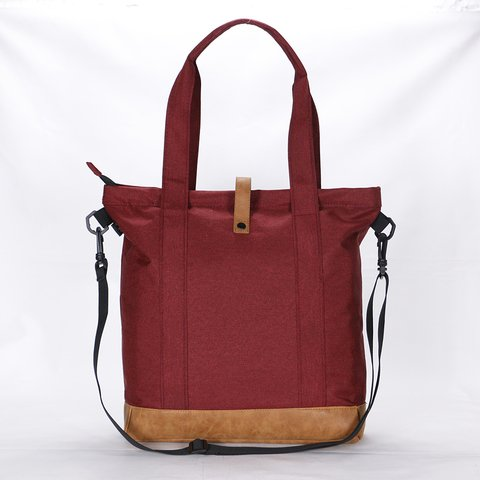 Shopping Bag OC-2026-R