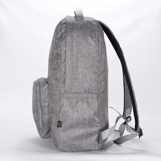 Mochila 18 PocketOC-8203-E - OC SPORT SHOP