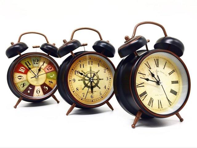 Reloj Antiguo - Tienda Spiraquis   Regalos Creativos