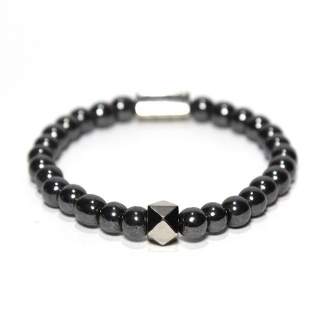Pulseira One Style