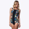 THE MAZE NEO RETRO ONE PIECE