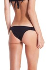 SOLID BUTTERFLY SIDE BOTTOM - comprar online