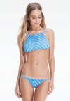 INDIGO STRIPES THIN BOTTOM na internet