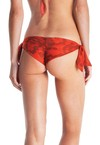 HIBISCUS TICKLE BOTTOM - comprar online