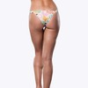 THE MAZE BUTTERFLY BOTTOM - comprar online