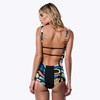THE MAZE NEO RETRO ONE PIECE - comprar online