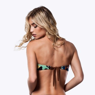 THE MAZE BANDEAU na internet