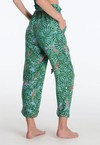 EDEN CLOCHARD PANTS - comprar online