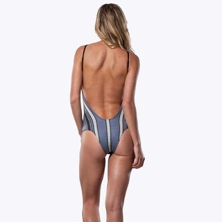 TUNISIAN ONE PIECE - comprar online