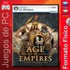 Age of Empires: Definitive Edition / Español - comprar online