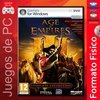 Age of Empires III: Complete Collection / ESPAÑOL