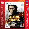 Alone In The Dark  / Español - comprar online