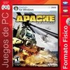 Apache: Air Assault / Español