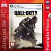 Call of Duty: Advanced Warfare / ESPAÑOL