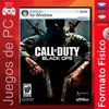 Call of Duty: Black Ops / ESPAÑOL