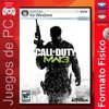Call of Duty: Modern Warfare 3 / ESPAÑOL