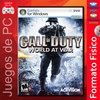 Call of Duty: World at War / ESPAÑOL