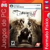 The Darkness II / ESPAÑOL