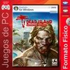 Dead Island: Definitive Collection / ESPAÑOL