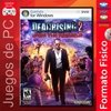Dead Rising 2: Off the Record / ESPAÑOL