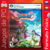 Dragon Quest XI / ESPAÑOL