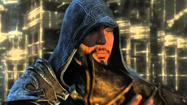 Assassin's Creed: Revelations / ESPAÑOL