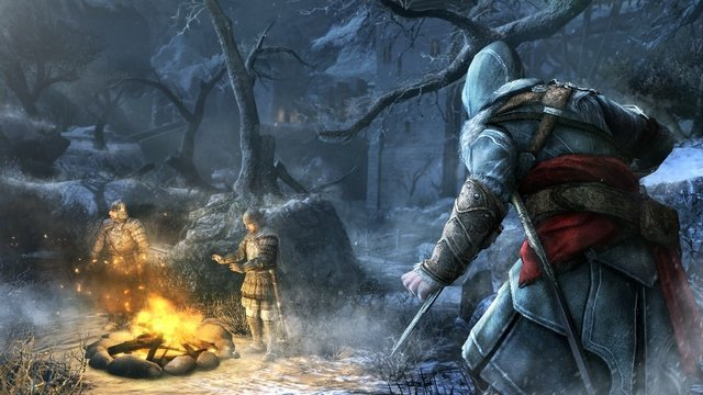 Assassin's Creed: Revelations / ESPAÑOL - comprar online