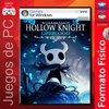 Hollow Knight Lifeblood / Español - comprar online
