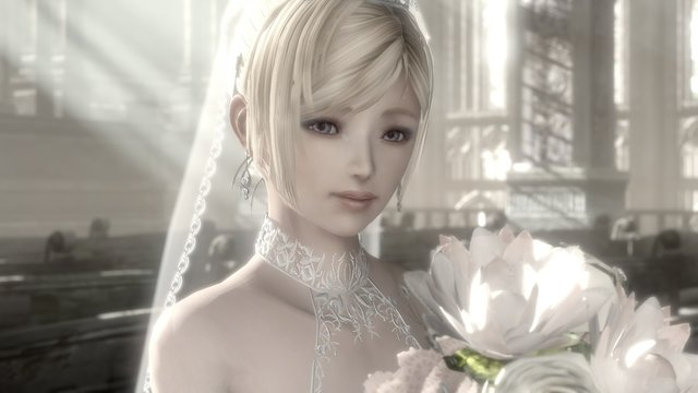 Resonance of Fate End of Eternity 4K HD Edition / ESPAÑOL - tienda online