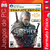 The Witcher 3 Wild Hunt GOTY / Español - comprar online