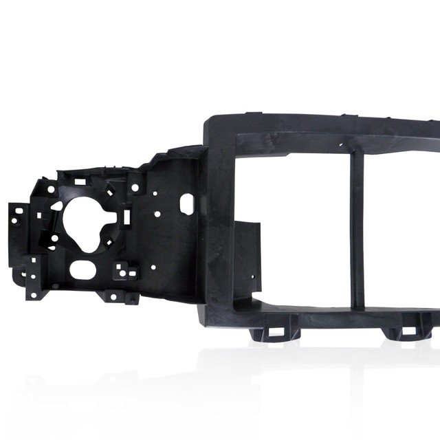 Painel frontal Grade F250 e F350 1999 a 2011 - comprar online