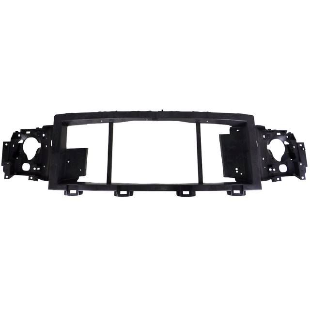 Painel frontal Grade F250 e F350 1999 a 2011