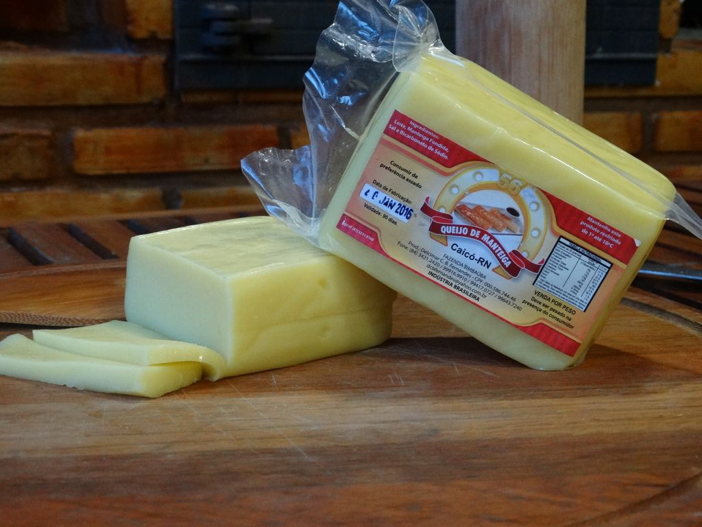 Resultado de imagem para queijo no rn