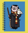Chan Chan Puerco Potter
