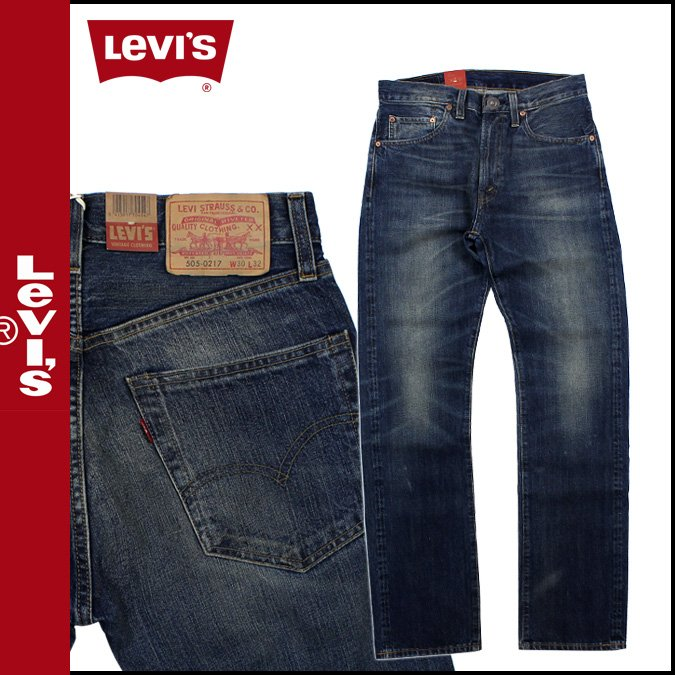 Jeans Levis Hombre Precios