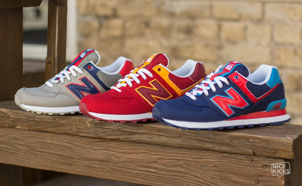 zapatillas new balance x mayor