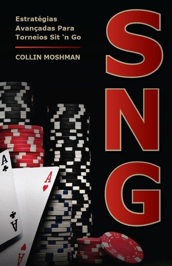 Livro poker torneio reno poker tournaments